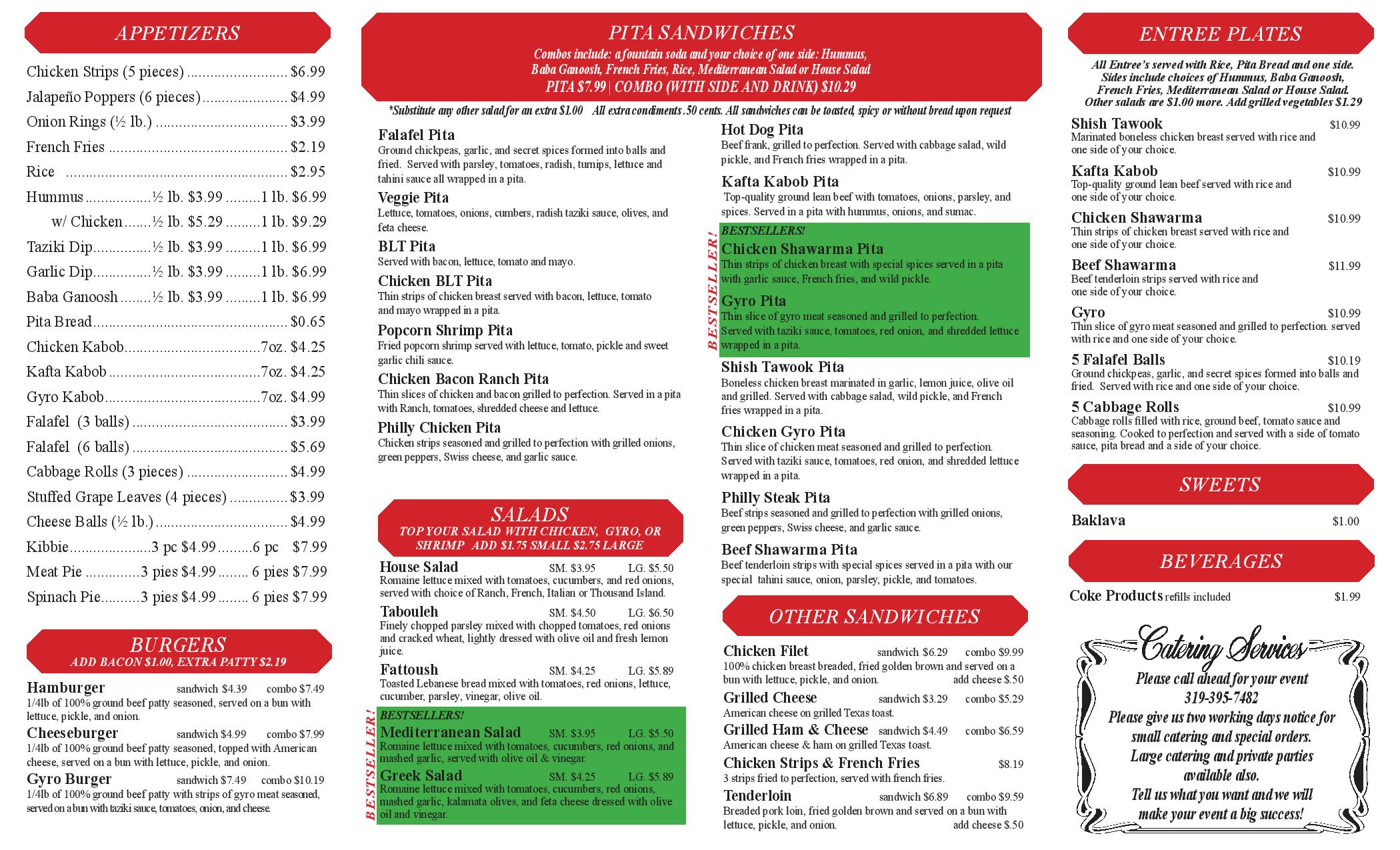 Pitaz_menu color legal size In-Store-page-001